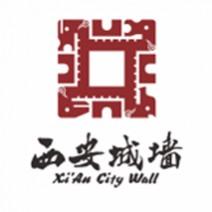 西安城墙景区导示系统设计